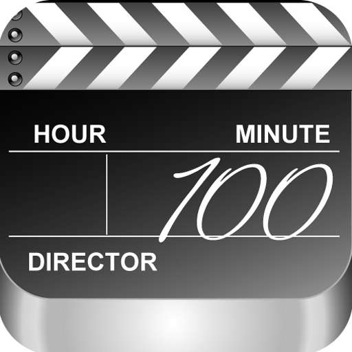 人生必看的100部电影