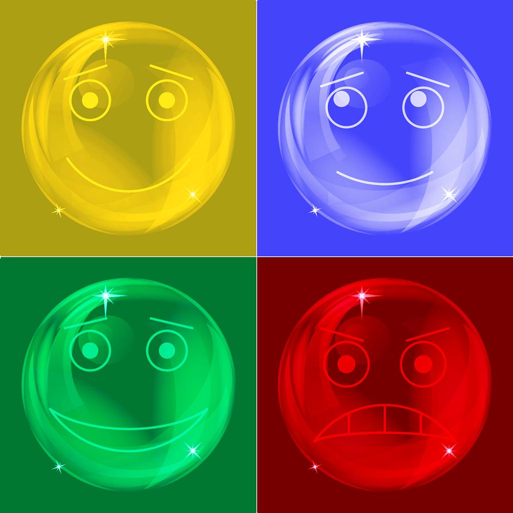 Bubble Splatter Puzzle - Crazy Strategy Popper Saga
