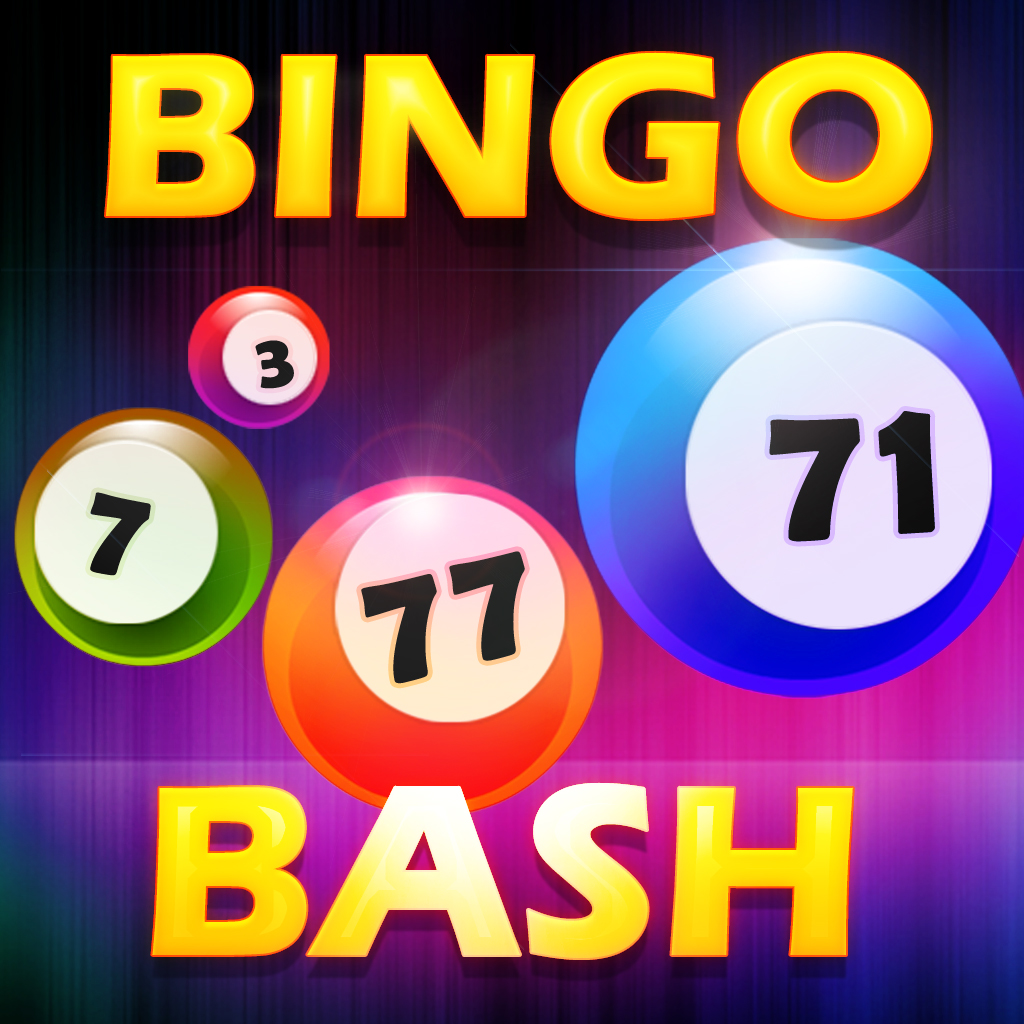 bingo bash free chips