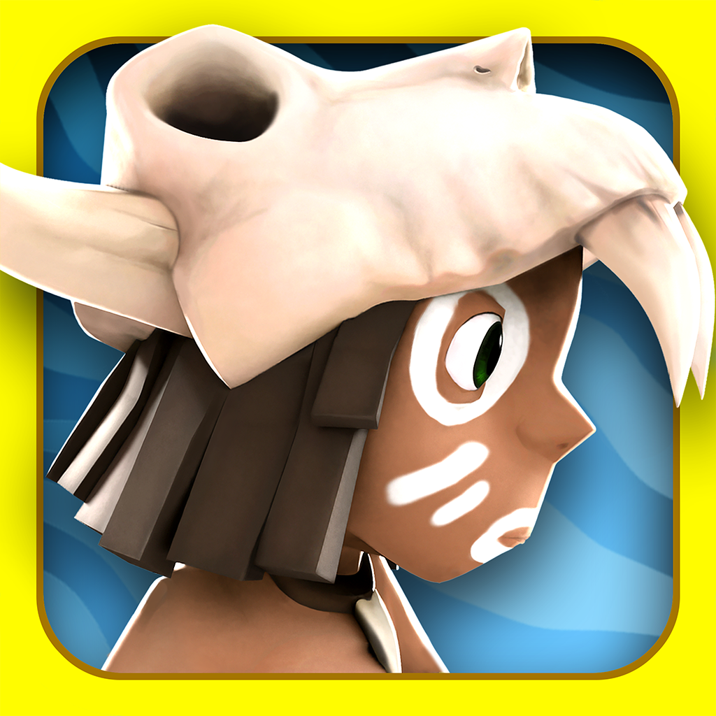 Manuganu iOS