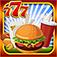 American Diner Slots Fast Food Craze
