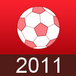 Match Centre - EUROPA Football 2011-2012