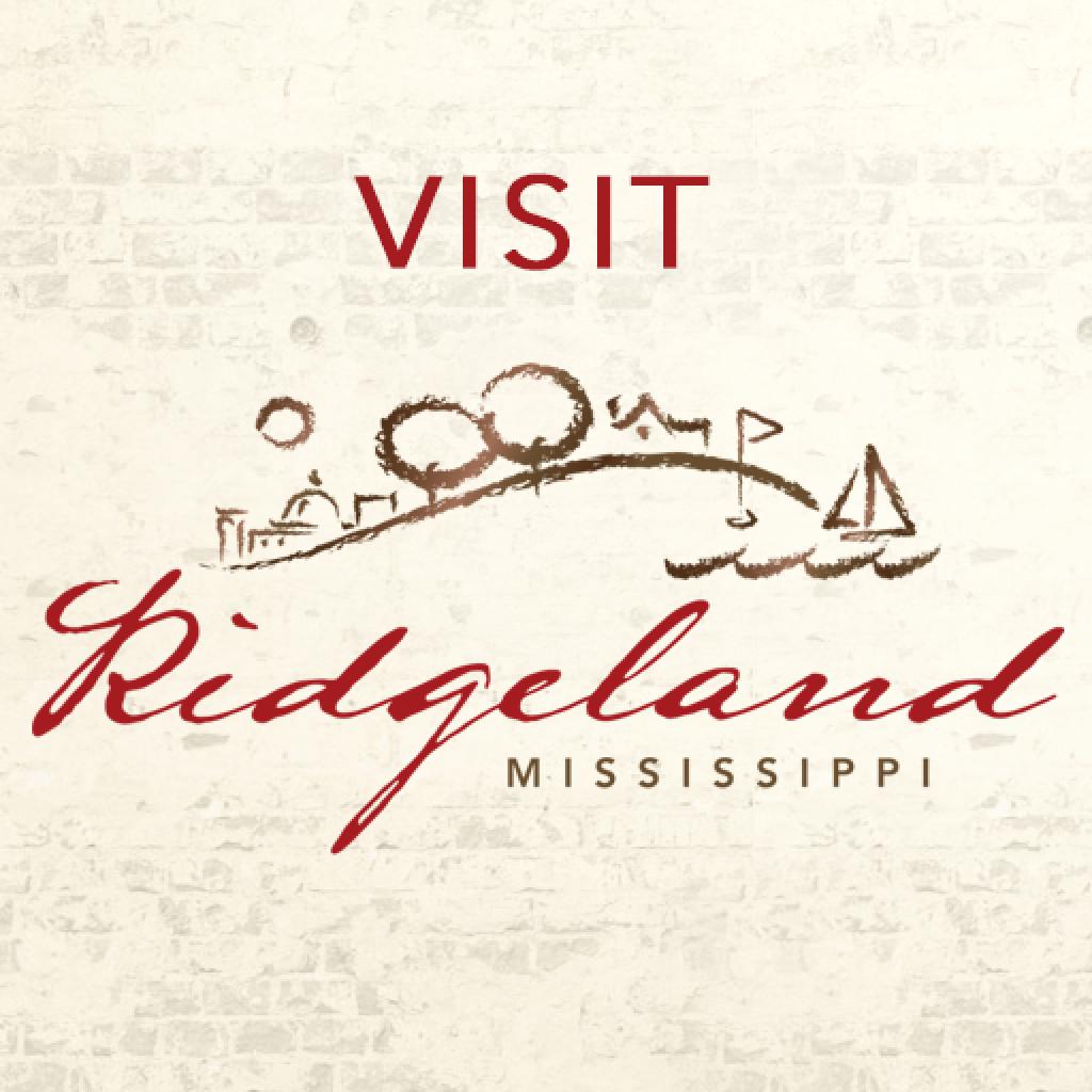 Ridgeland Tourism Commission