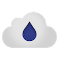 ARCUS WEATHER: Radar, Forecasts, Satellite Maps, Severe Alerts, Authentic Channel