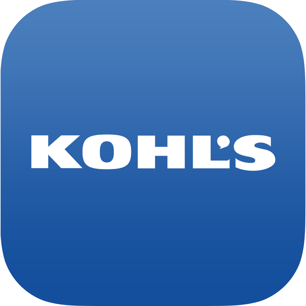 Apply for a My Kohl's Charge card, and start saving even more at Kohl's today! Get access to exclusive deals and more with your very own Kohl's Charge card.