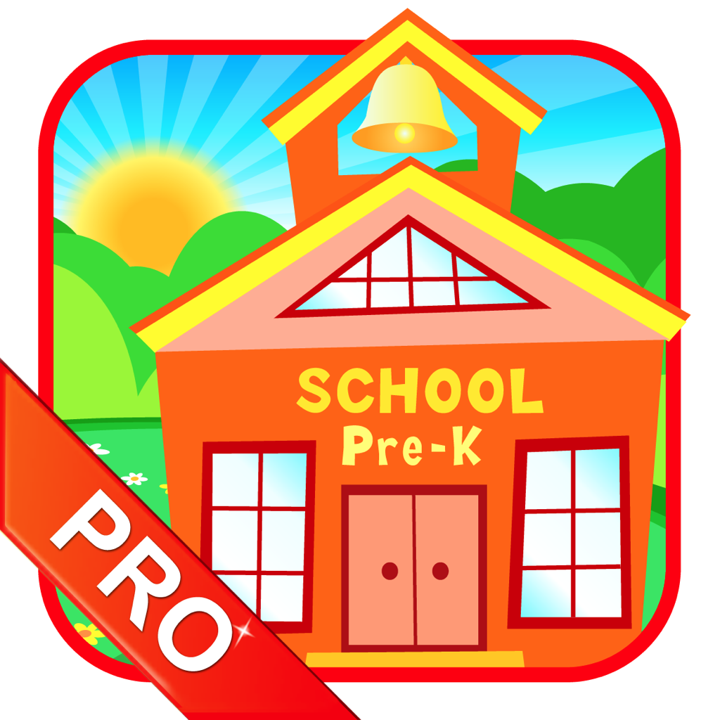 mzl.mxaforbs Super Duper Core Curriculum   PreK K Pro Review & Giveaway
